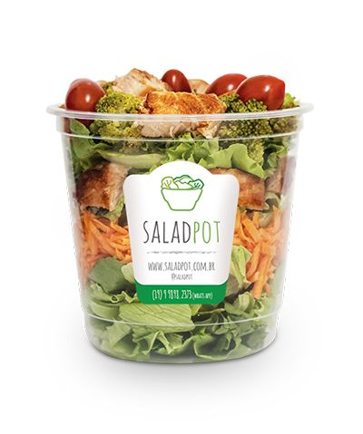 salada-no-pote-salmao