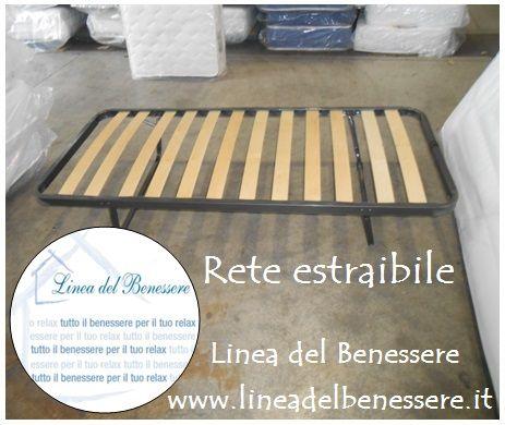 Oltre 25 fantastiche idee su letti salvaspazio su pinterest telaio di letto fai da te fai da - Gambe rete letto ...