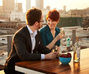 Key Tips for Successful Dating After Divorce
