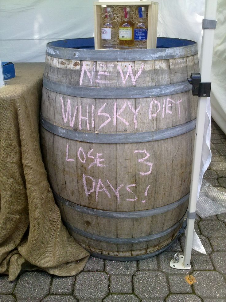 SALAMANCA MARKETS - Funny sign at the whiskey tasting booth at the Salamanca Markets in Hobart, Tasmania.  There are so many free samples at the Salamanca Markets it will make you dizzy - or maybe its the whiskey and wine samples that make you dizzy.  Click for more about Salamanca Markets things to do >> http://utas-student-accommodation-rental-home-hobart-sandybay-tasmania.com/things-to-do-in-hobart/  #markets #hobart #tasmania #free #funny