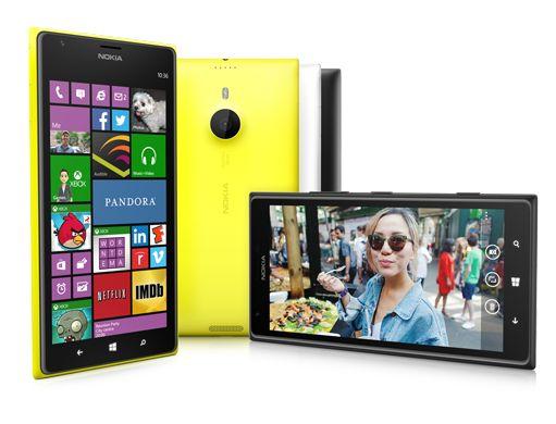 A tribute to a legend – Top 5 best Nokia phones ever made | UnlockUnit Blog