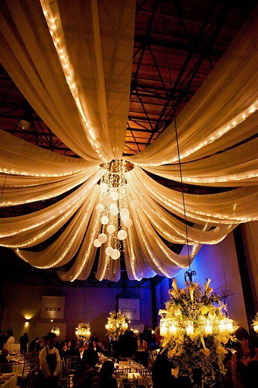 Wedding Reception Ideas, for more visit: www.facebook.com/Gelinligimm                                                                                                                                                                                 More