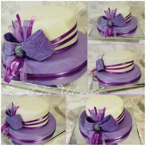 Church Hat Cake                                                                                                                                                      Más