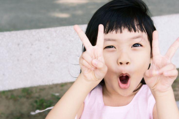 Heb jij een temperamentvol kind? Hou deze 6 dingen dan in de gaten! - Me-to-we