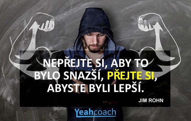 Přijměte prohlídku YeahCoach https://www.yeahcoach.com/cs/+799w4/