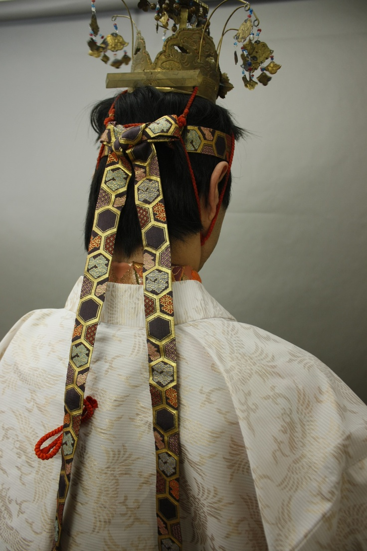 105 best images about Noh! on Pinterest