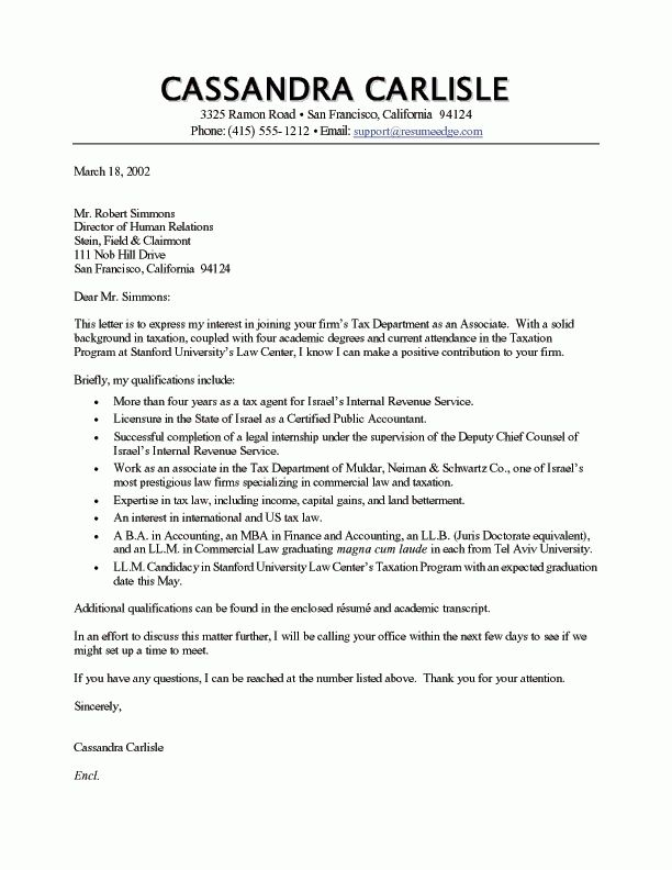 Cover Letter Template Header  Cover Letter Template  Sample  Cover Letter Template Header  Cover Coverlettertemplate Header Letter  Template Research Essay Topics For High School Students also General Essay Topics In English  Argumentative Essay Thesis
