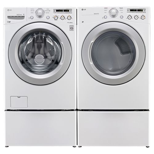 """im moving i need to buy a setLG 29.5"""" 4.6 Cu. Ft. Front Load Washer  #SetMeUpBBY"""