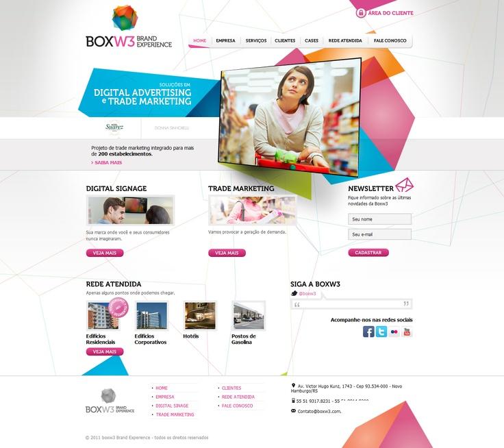 web:  Internet Site, Design Webdesign, Web Design, Webdesign Colorful, Design Ideas, Web Site, 01 Website, Web Webdesign, Webdesign 1