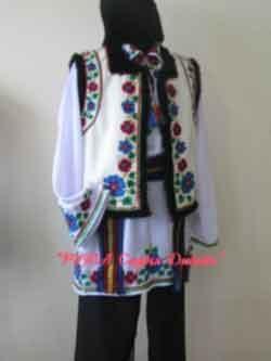 Bukovyna, ethnic embroidery, ukrainian national clothes, ukrainian national costumes, embroidered shirt, sewing clothes, custom made shirts, ukrainian shirts