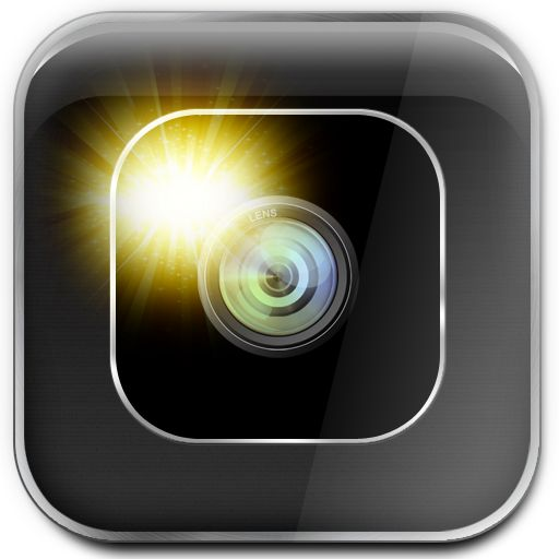 Top Best Android Application 2014: Flashlight - Instant On, FREE