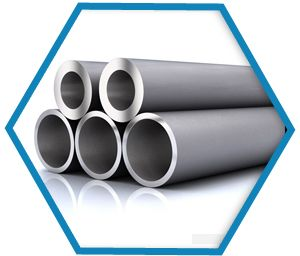 example industrial uses astm monel 400 seamless pipes u0026 tubes used in modern oil and gas u2013 waste