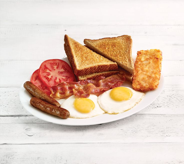 Treat dad to delicous breakfast or lunch at A&W at Central City.