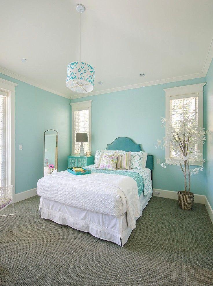 39+ Aqua room decor information