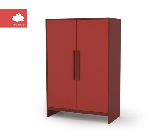 Armoire ( Schrank) beautiful place for your clothes  avaiable in different colors