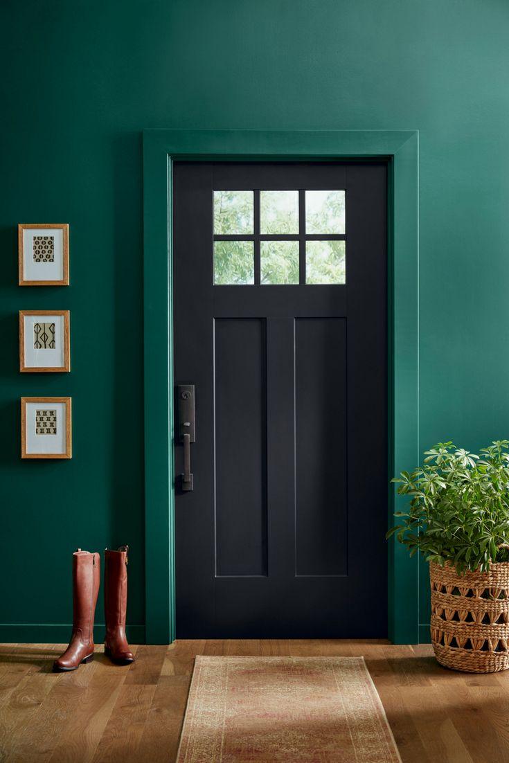 valspar favorite green interior paint green interior on valspar paint colors interior id=65118