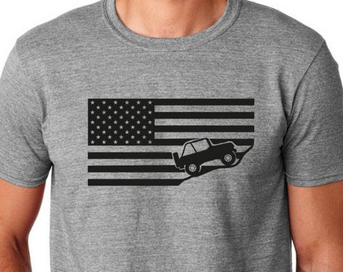 Jeep Beer T Shirt Only A Jeep T Shirt Off Road T Shirt 4x4 Life