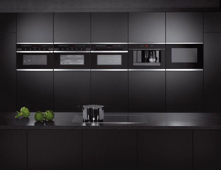 25 best Eletrodomésticos images on Pinterest | Domestic appliances ...