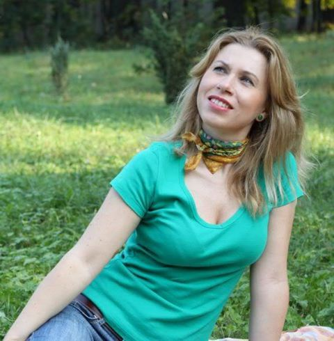 single women over 50 in paulina Dating there are 1000s of profiles to view for free at mexicancupidcom - join  today  seeking: male 25 - 50 for romance / dating  paulina is from mexico.