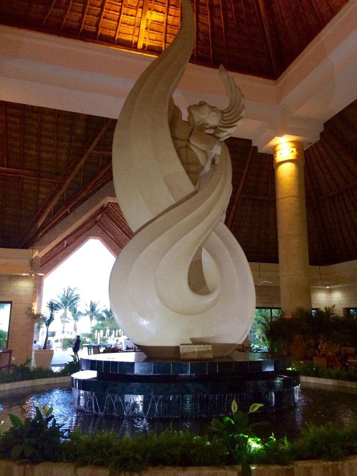Luxury Bahia Principe Sian Ka'an Don Pablo Collection - Hotel Reviews, Deals - Riviera Maya/Akumal, Mexico - TripAdvisor
