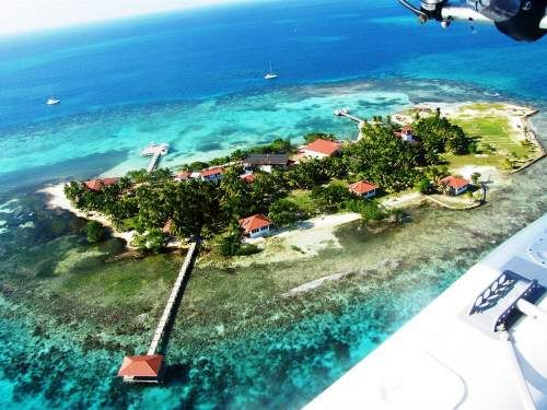 See Belize All Inclusive Resorts - Click