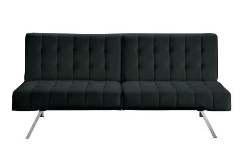 Sofa Beds Target