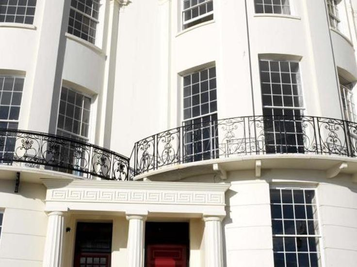 Brighton and Hove Drakes Hotel United Kingdom, Europe Stop at Drakes Hotel to discover the wonders of Brighton and Hove. Featuring a complete list of amenities, guests will find their stay at the property a comfortable one. Free Wi-Fi in all rooms, 24-hour front desk, Wi-Fi in public areas, car park, room service are there for guest's enjoyment. Guestrooms are fitted with all the amenities you need for a good night's sleep. In some of the rooms, guests can find television LCD/...