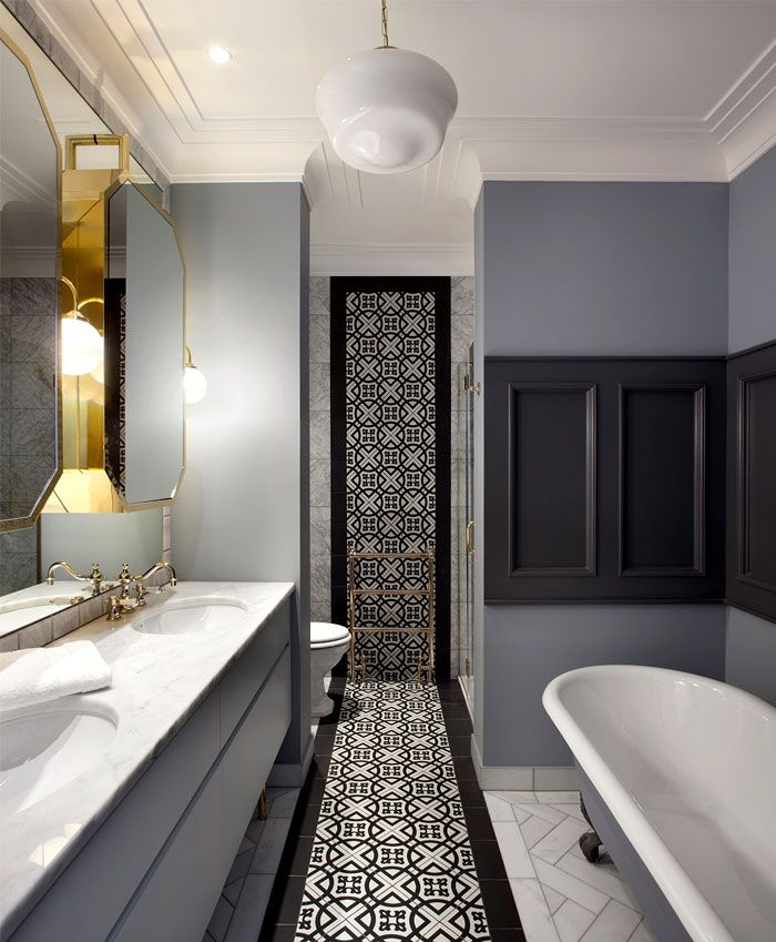 Bathroom Design Kingston 194 best bathroom public / multi-family images on pinterest