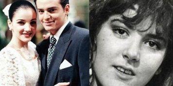 8 Actores de telenovelas que murieron demasiado jóvenes…