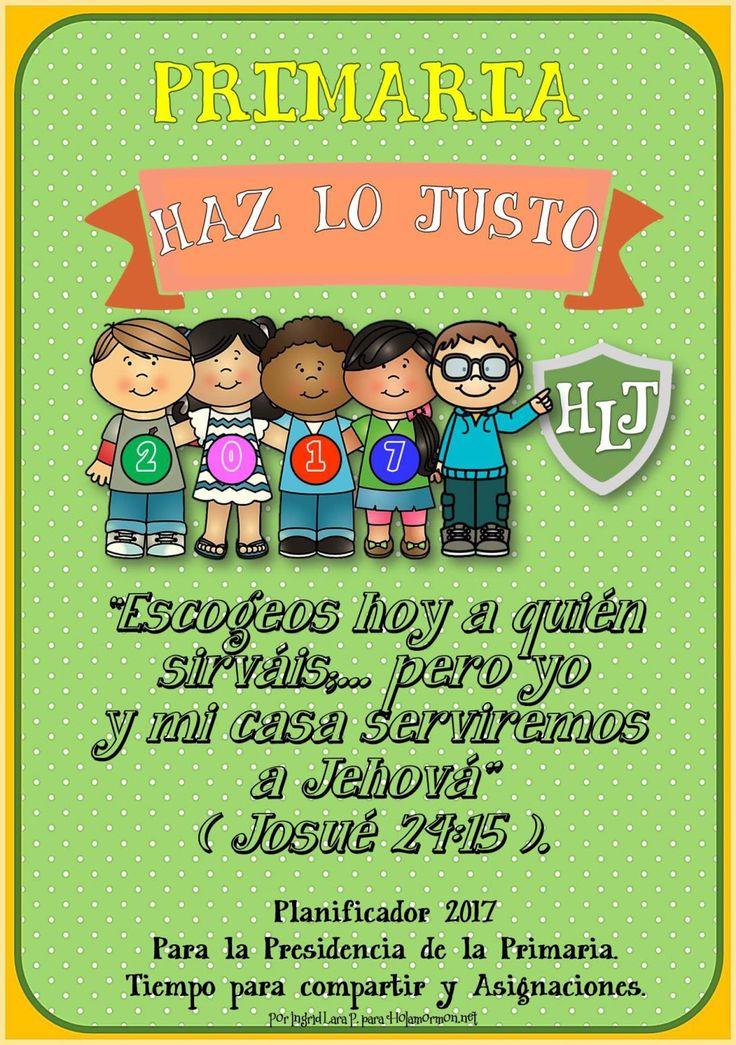 162 best jesucristo images on Pinterest | Lds primary, Faith in god ...