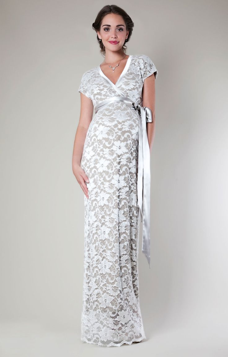 Best 25 maternity dresses for weddings ideas on pinterest maternity dresses for weddings buscar con google ombrellifo Image collections