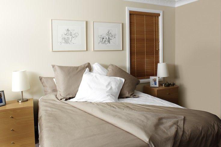 Venetian Blinds #blinds #home #decor