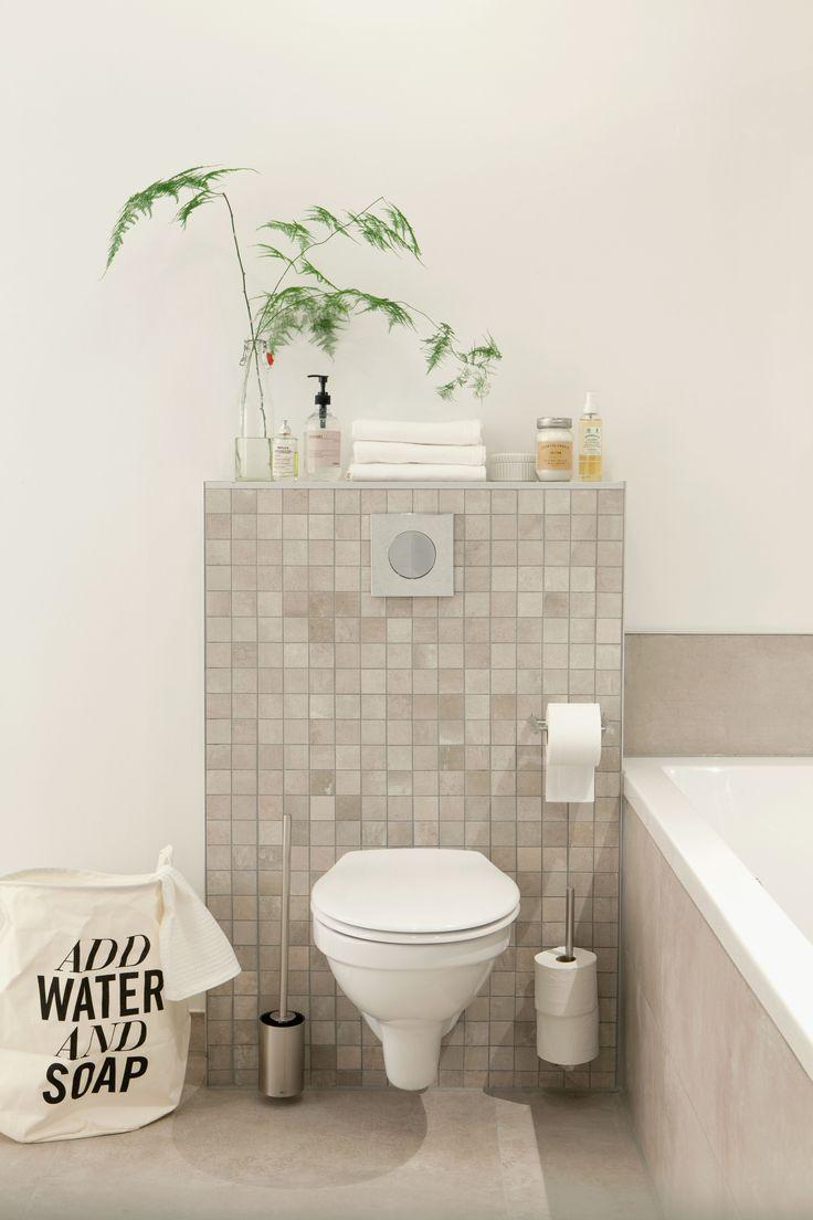 25 beste ideeà n over pacte badkamer alleen op pinterest