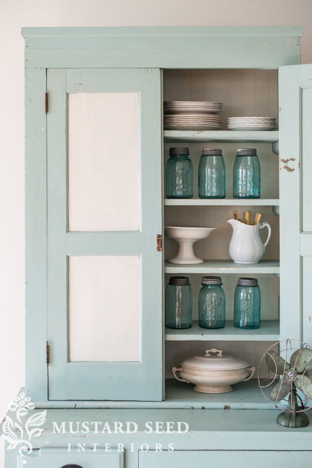 1000 Ideas About Blue Furniture On Pinterest Tiffany