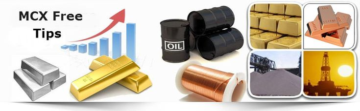 Crude in the international market as well as gold and silver prices have dropped continuously. Crude prices have fallen to 11 year lows. Over-supply growth, which led to the decline in crude, Brent crude has risen close to $ 36.