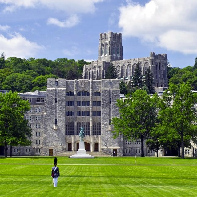 33 best West Point Military Academy images on Pinterest | United ...