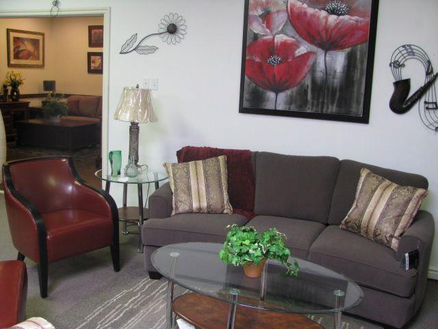 Farmhouse Foyer Edmonton : Best furniture stores in edmonton images on pinterest