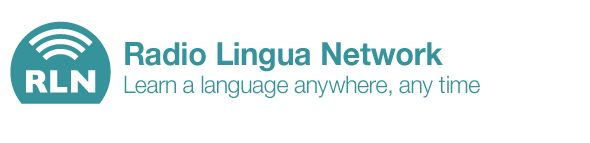 Learn to speak Spanish    http://lifehacker.com/5903288/i-learned-to-speak-four-languages-in-a-few-years-heres-how