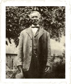 Another early-day black cowboy was Bose Ikard. He was born a slave in Mississippi in 1847 and grew up in Texas. After the Civil War, he work...
