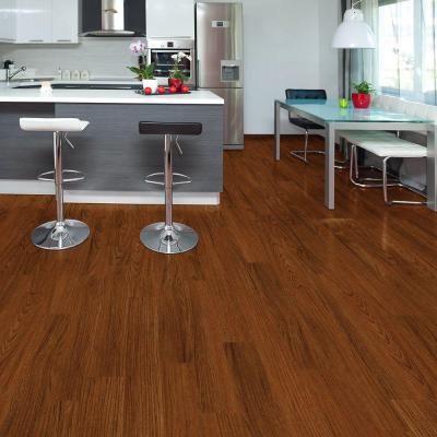 allure 6 in x 36 in salem cherry resilient vinyl plank flooring - Allure Plank Flooring