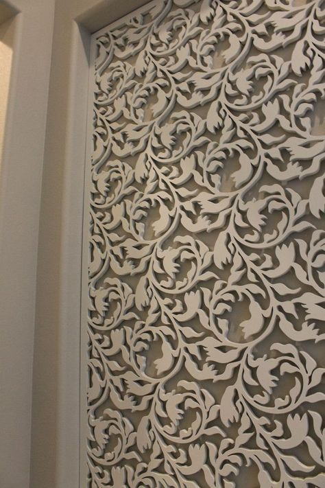 Large Laser Cut Wood Panels Google Search
