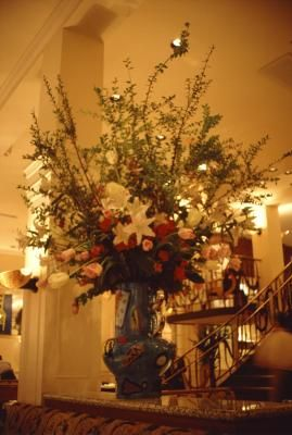 178 Best Images About Flower Arrangements For Church On