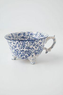 Attingham Tea Cup