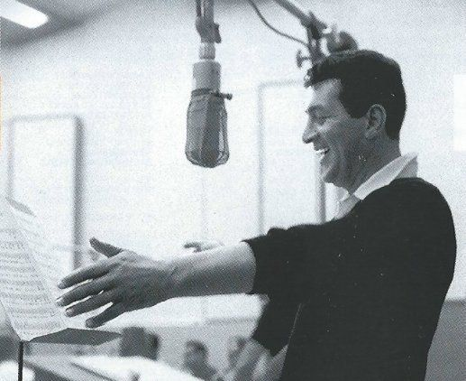 dean martin forever cool - photo #5