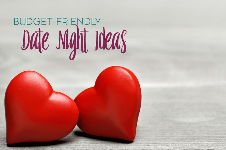 This was touched upon briefly during my Valentine's Day series, but I wanted to talk again about budget friendly date ideas. Why? Because it's important to keep the romance going in your relationship. And contrary to popular belief, you do not have to break the bank to impress. I don't think you should have to …