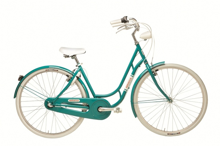 #City bikes from #Bicykle - get more on www.bicykle.com.pl