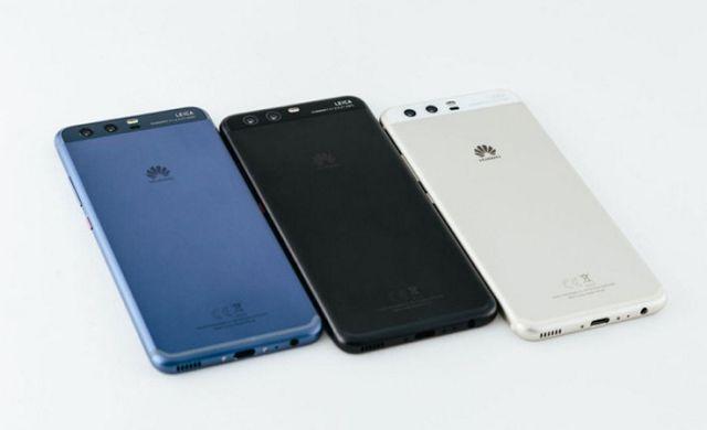younkee.ru | пожалуй лучший сайт о гаджетах: Huawei P10 снимает фотографии почти так же хорошо,... #Huawei #huaweip10 #googlepixel #cameras #photos #quality