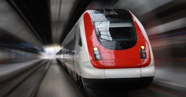 Bilet Interrail - sposób na podróż po Europie