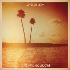 Come Around Sundown by Kings of Leon on Apple Music