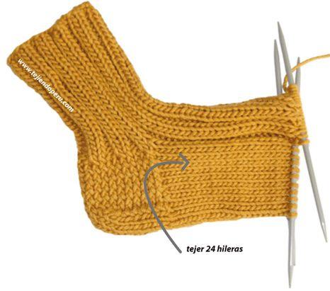 8 mejores im genes sobre navidad oficina ya hecho en - Como hacer calcetines de lana ...